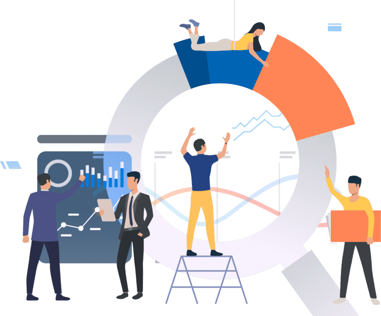 Services - image GeekWorkers - 7