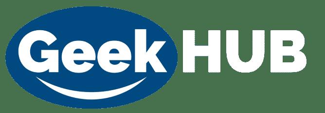 GeekHub
