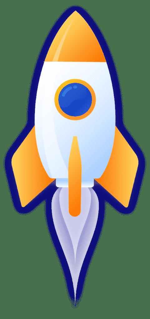 Tarifs et Paiement - image GeekWorkers - 1