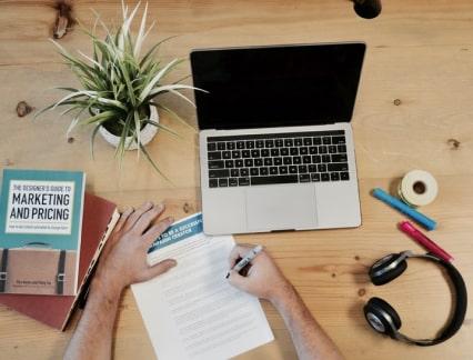 Digitalisation : est-ce important pour les PME ? - image GeekWorkers - 24