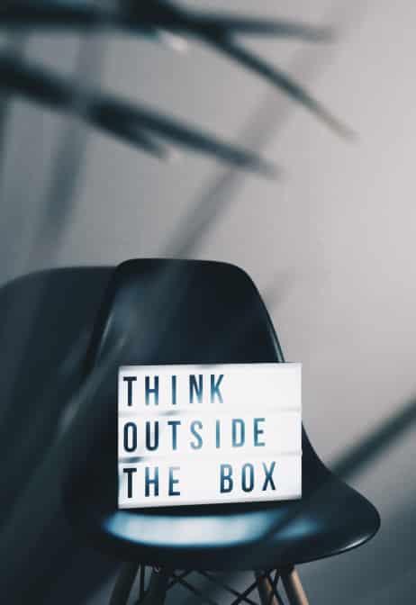Digitalisation : est-ce important pour les PME ? - image GeekWorkers - 19