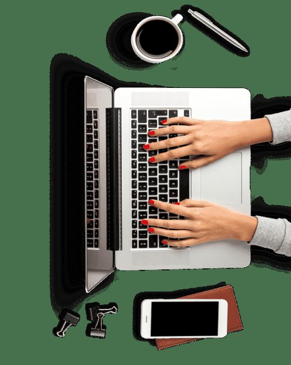 Evaluation gratuite de la maturité digitale - image GeekWorkers - 13