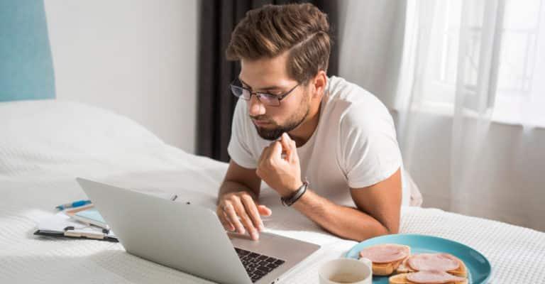 Quels sont les métiers concernés par le télétravail ? - image GeekWorkers - 3
