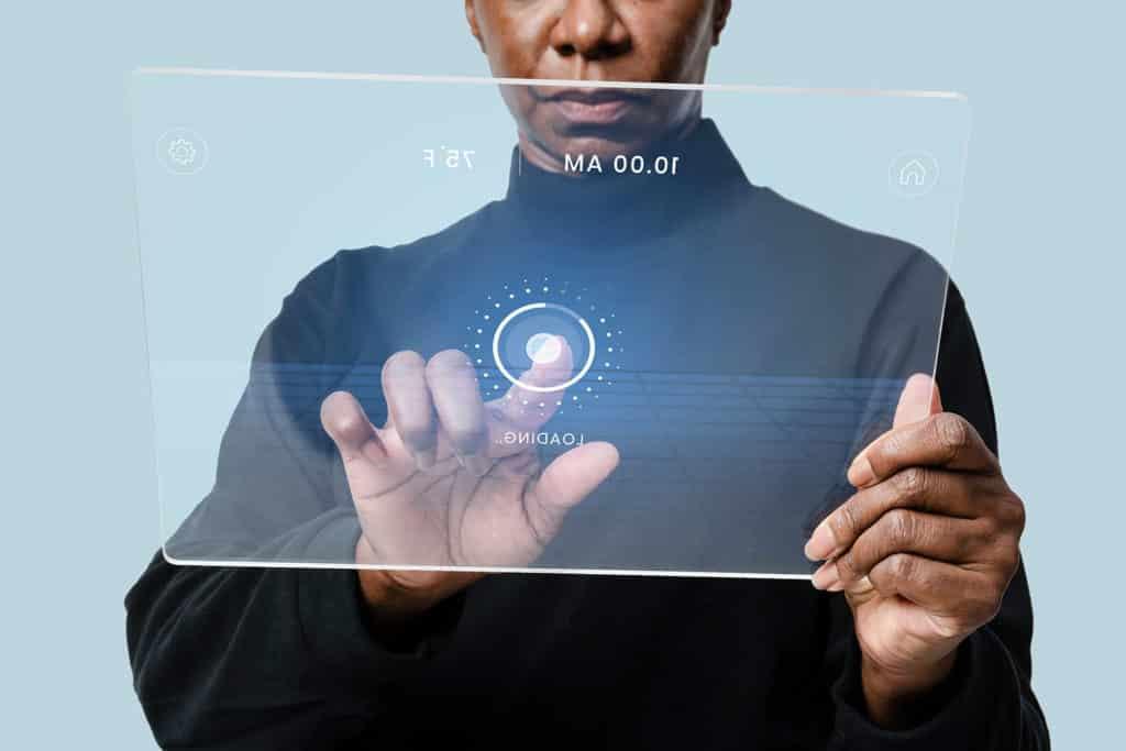 L'innovation digitale ? - image GeekWorkers - 3