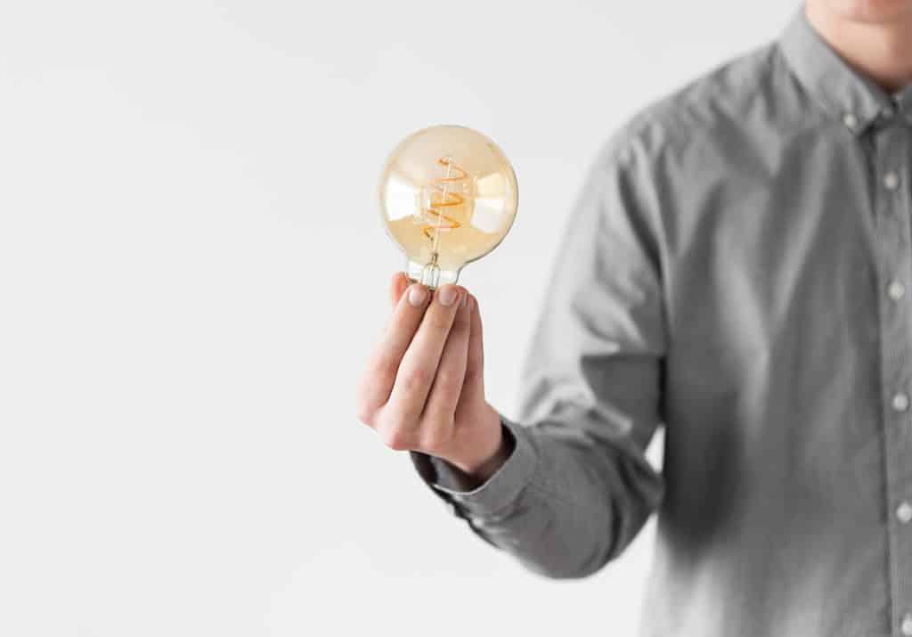 L'innovation digitale ? - image GeekWorkers - 1