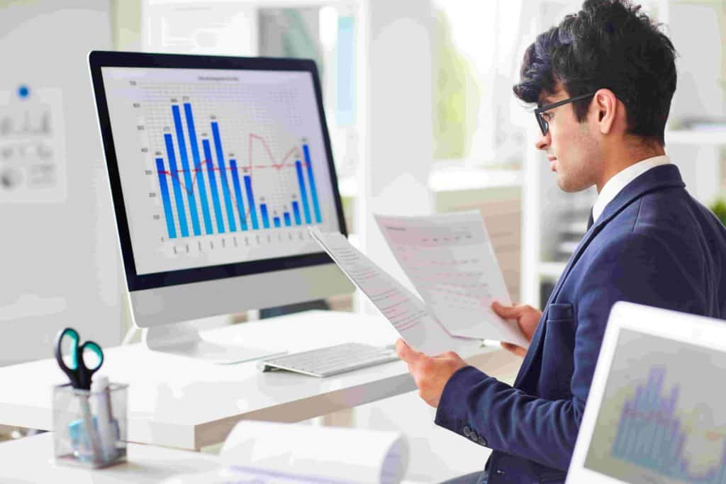 Digitaliser son entreprise - Comment s'y prendre ? - image GeekWorkers - 1