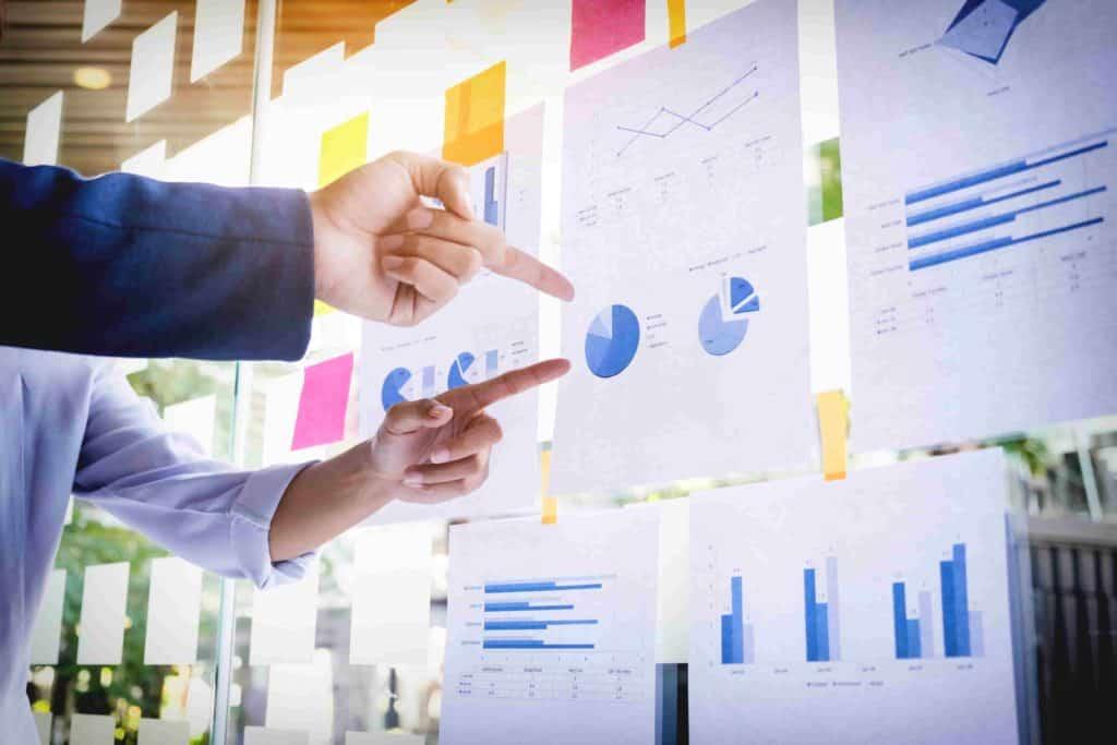 Digitaliser son entreprise - Comment s'y prendre ? - image GeekWorkers - 3