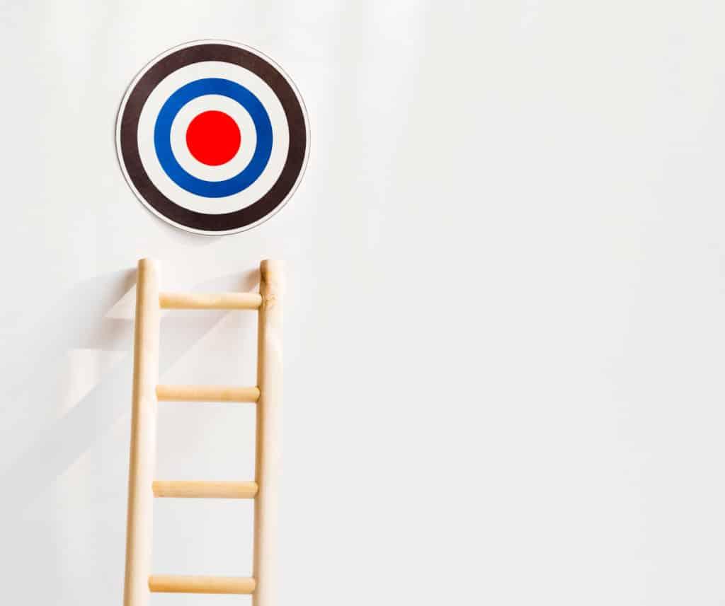 Comment définir une stratégie social media ? - image GeekWorkers - 5