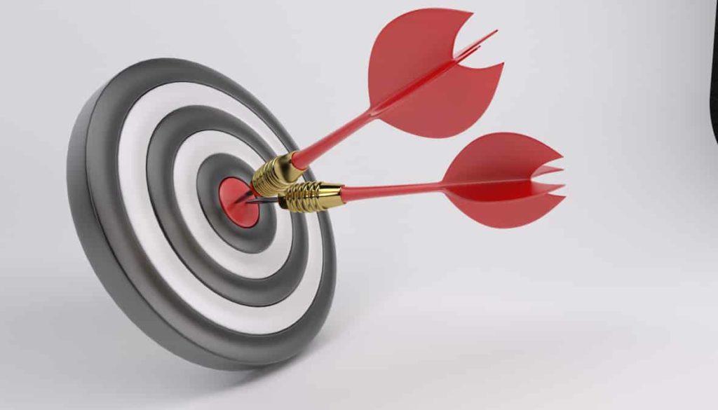 Comment définir une stratégie social media ? - image GeekWorkers - 3