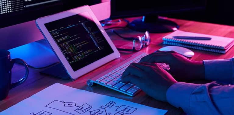 Externalisation : 5 bonnes pratiques à suivre absolument ! - image GeekWorkers - 1