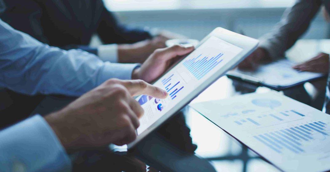 Digitaliser son entreprise - Comment s'y prendre (1)