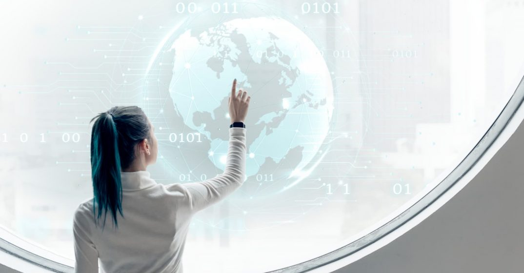 Les enjeux de la disruption technologique pour les entreprises